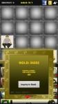 Gangsta 2048 screenshot 3/4