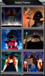Halloween Photo Montage Free screenshot 2/6