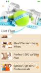 Weight Loss Package screenshot 3/6