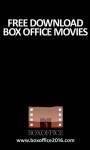 Box Office 2016 screenshot 1/6