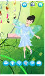 Baby Tinker Dress Up Games screenshot 2/3