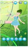 Baby Tinker Dress Up Games screenshot 3/3