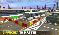 Multi-Storey Bus Parking Mania screenshot 4/6