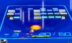Brick Breaker Deluxe screenshot 3/6