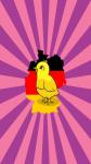 German Language Animals screenshot 6/6