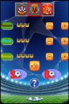 Crazy Football screenshot 1/6