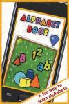 Alphabet Book screenshot 1/6