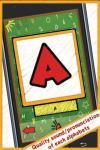 Alphabet Book screenshot 3/6