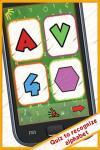 Alphabet Book screenshot 5/6