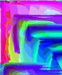 DistortedStorm screenshot 1/1