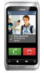 Facetones for symbian screenshot 1/3