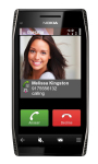 Facetones for symbian screenshot 3/3