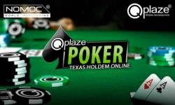 Qplaze Poker screenshot 1/5