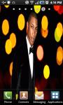 Pharrell Live Wallpaper screenshot 2/3