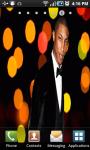 Pharrell Live Wallpaper screenshot 3/3