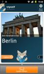 tripwolf - your travel guide screenshot 4/6