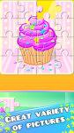 Puzzle Games for Children screenshot 3/5