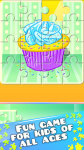 Puzzle Games for Children screenshot 5/5