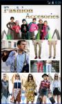 Fashion With You screenshot 1/3