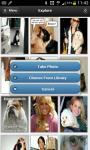 POMP - Pics of my Pet screenshot 1/3
