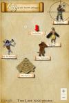 Temple Treasure screenshot 1/5