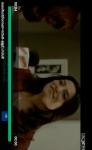 Free Brasil Tv Live screenshot 4/4