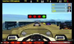 Coaster Racer screenshot 4/4