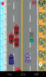 Free Crazy Car Racing screenshot 4/4