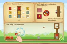 Angry48 screenshot 1/6