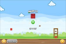 Angry48 screenshot 2/6