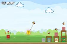 Angry48 screenshot 3/6