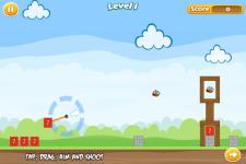 Angry48 screenshot 4/6