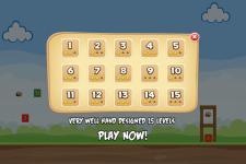 Angry48 screenshot 6/6