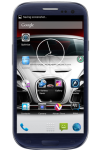 Exotic Car Pictures screenshot 6/6