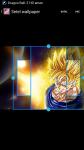 Dragon Ball-Z HD screenshot 2/4