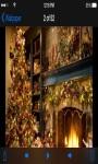 Christmas Wallpaper Xmas Frames screenshot 1/5