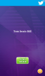 2 Player Card Game screenshot 5/5