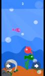 Fishing Net screenshot 3/6