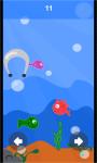 Fishing Net screenshot 5/6