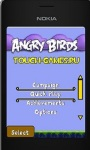 Angry birds Reloaded screenshot 1/6