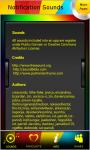 Cool Notification Sounds screenshot 5/5