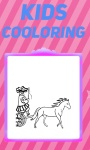 Coloring Games for Kids screenshot 3/6