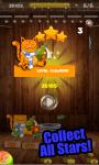 Fat Cat Bubble Shooter screenshot 4/4