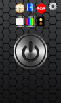 Flashlight Set SuperMan screenshot 1/4