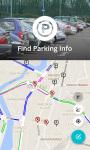 Ridlr-Public Transport App screenshot 2/6
