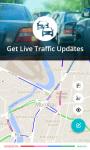 Ridlr-Public Transport App screenshot 3/6
