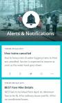 Ridlr-Public Transport App screenshot 5/6