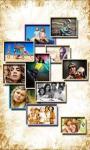 Ultimate Mobile photoshop screenshot 3/6