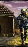 Counter Strike Source 2016 screenshot 4/6
