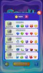 Splash Fruit screenshot 3/6